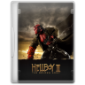Hellboy-II-The-Golden-Army icon
