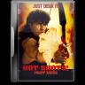 Hot-Shots-Part-Deux icon