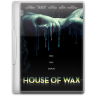 House-of-Wax icon