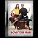 I-Love-You-Man icon