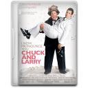 I-Now-Pronounce-You-Chuck-and-Larry icon