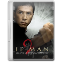 IP-Man-2 icon
