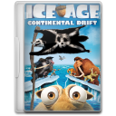 Ice-Age-Continental-Drift-1 icon