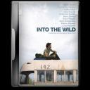 Into-the-Wild icon