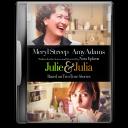 Julie-Julia icon