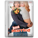 Just-Married icon