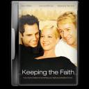Keeping-the-Faith icon