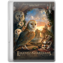Legend-of-the-Guardians-The-Owls-of-GaHoole icon