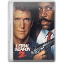 Lethal-Weapon-2 icon