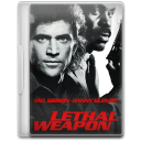 Lethal-Weapon icon