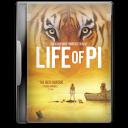 Life-of-Pi icon