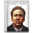Lord-of-War icon