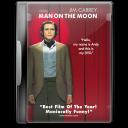 Man-on-the-Moon icon