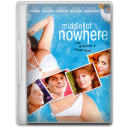 Middle-of-Nowhere icon