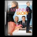Morning-Glory icon