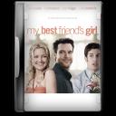 My-Best-Friends-Girl icon
