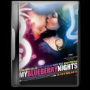 My-Blueberry-Nights icon