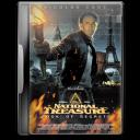 National-Treasure-Book-of-Secrets icon