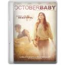 October-Baby icon