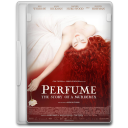 Perfume-The-Story-of-a-Murderer icon
