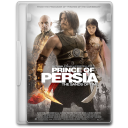 Prince-of-Persia-The-Sands-of-Time icon