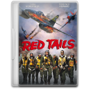 Red-Tails icon