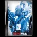 Repo-Men icon