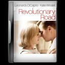 Revolutionary-Road icon