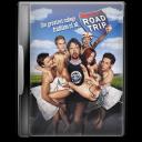 Road-Trip icon