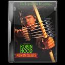 Robin-Hood-Men-in-Tights icon