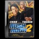 Rush-Hour-2 icon