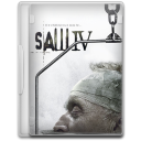 Saw-IV icon