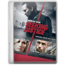 Seeking-Justice icon