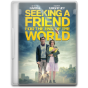 Seeking-a-Friend-for-the-End-of-the-World icon