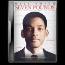 Seven-Pounds icon