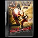 Shaolin-Soccer icon