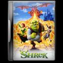 Shrek icon