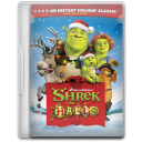 Shrek-the-Halls icon