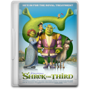 Shrek-the-Third icon