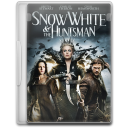 Snow-White-and-the-Huntsman icon