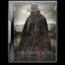Solomon-Kane icon