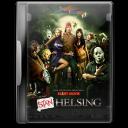 Stan-Helsing icon