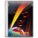 Star-Trek-Insurrection icon