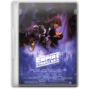 Star-Wars-Episode-V-The-Empire-Strikes-Back icon