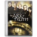 Stargate-The-Ark-of-Truth icon