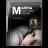 Martha-Marcy-May-Marlene icon