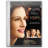 Mona-Lisa-Smile icon