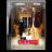 Mr-Deeds icon