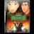 Mulan-II icon