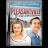 Pleasantville icon
